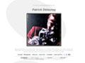 I Love Sarlat- Patrick Delaunay